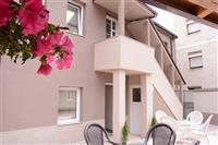 Se izdavaat apartmani vo centarot na Bitola