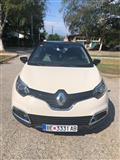 Renault Capture 1.5Dci Start Stop