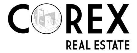 COREX Real Estate