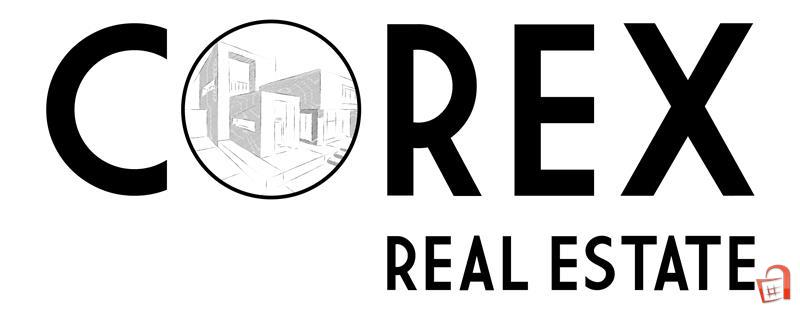 COREX Real Estate
