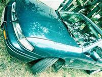 Kia Sephia -93