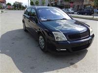 Opel Signum 3.0 177 ps
