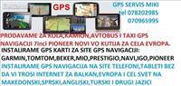 NAJLESNA i TOCNA GPS NAVIGACIA KARTI ZA SITE NAVIG