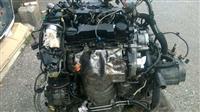 Rezervni delovi za Peugeot 307 1.6 HDI