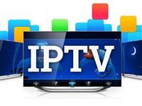 IPTV makedonski i stranski kanali