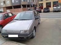 Renault Chamade -91