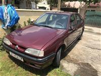 Renault R 19 Turbo dizel 90 КС