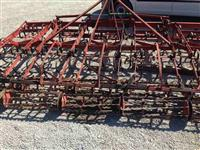 Krimler setvospremac KVERNELAND 5.5 m