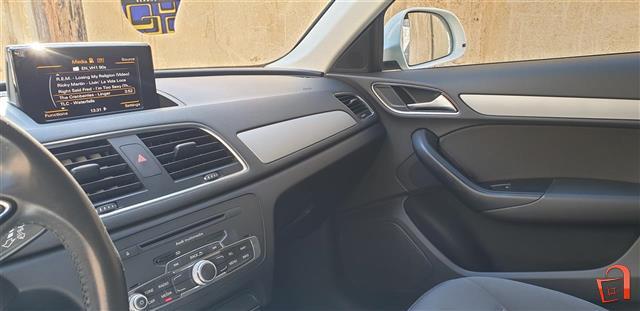 Audi-Q3-2-0-TDI-143-KS
