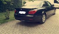 BMW 525 30d