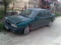 Lancia Dedra 1.9 TD -95