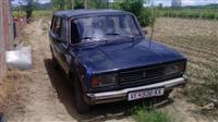 Lada Rova 1300 -87