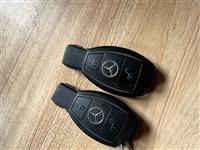 Mercedes-Benz Sprinter 316 2.2cdi L3 H2