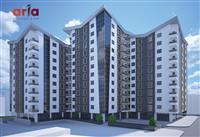 Dvosobni stanovi Aria Residence & Spa Bitola