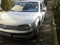 VW GOLF 4 1.9 110KS