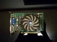 Graficka GT440