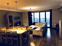 Luxury Apartament for rent