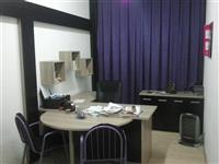 Izdavam Deloven Prostor kancelarija Tetovo