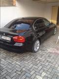 BMW 330 itno