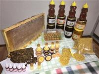 Organik Balkan DOOEL Veles