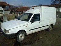 Fiat Fiorino Pick up 1.4.6