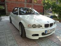 BMW M3 325ci -01