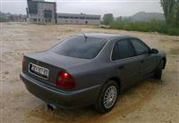Rover 620i -97