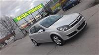 Opel Astra 1.9 TDCI DIZEL -06