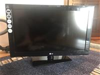 Televizor Lg 32` odlicno socuvan