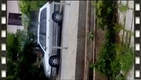 Peugeot 406 -00 Itno