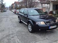 Audi A6 Allroad -04