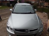 Hyundai i30 so atestiran plin -08