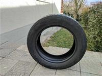 Letni pnevmatic Dunlop