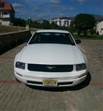 Ford Mustang-05