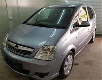 Opel Meriva 1.7cdti -07 god