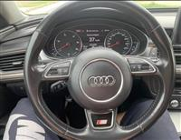Audi A6 3.0 Tdi Quattro -S Line