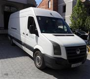 VW CRAFTER -06