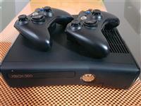 Х-Box 360 S Console