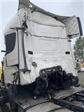 Scania -13 godina euro 6