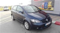VW GOLF Plus 1.9 TDI 105 ks