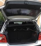 VW Polo -03 moze zamena