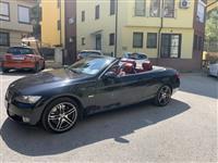 BMW 330D CABRIO 3.0 170 KW dizel