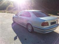 BMW 520 D -00