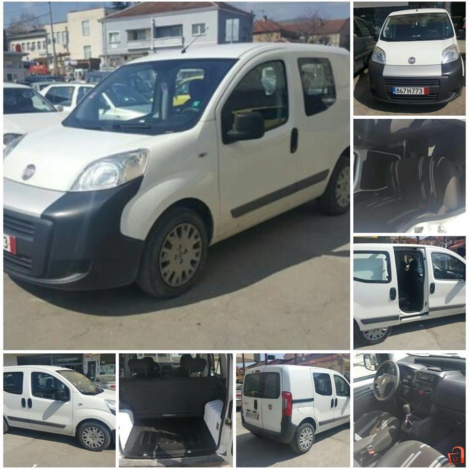 pazar3.mk - ad fiat fiorino for sale, bitola, bitola, vehicles