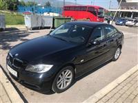BMW 320 D CENA FIKSNA