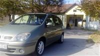 Renault Scenic Limited Edition EKSTRA -02