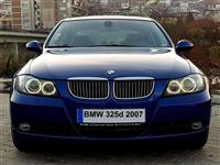 BMW 325d EXTRA