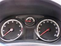 Opel Corsa 1.2 75ks -11