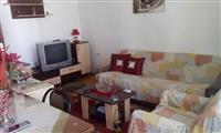 Se izdava stan za stranci vo Bitola