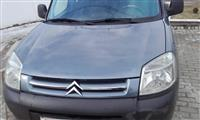 Citroen Berlingo -08